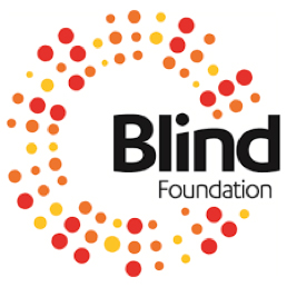 blindfoundation1